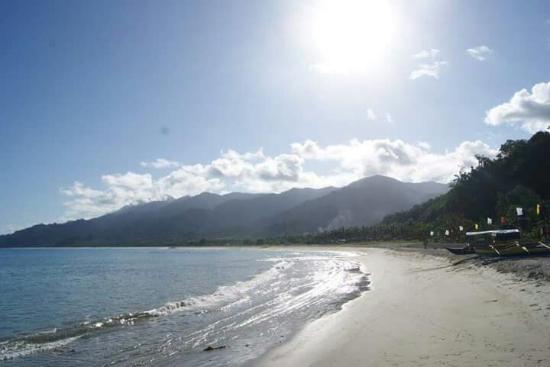 Dipaculao, Philippinen: FB_IMG_1463320003122_large.jpg