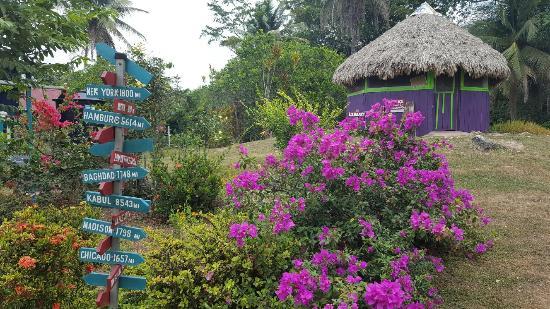 Unitedville, Belize: 20160513_111910_large.jpg