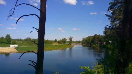 Foto de Tambov Oblast