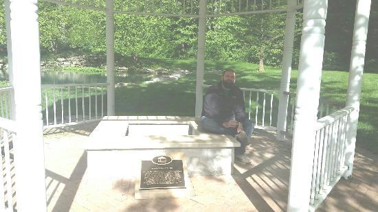 Hot Springs, VA: 2016-05-15 12_large.jpg