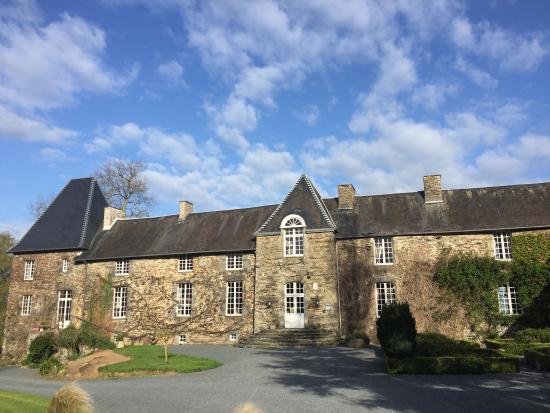 Hebecrevon, Francja: photo2.jpg