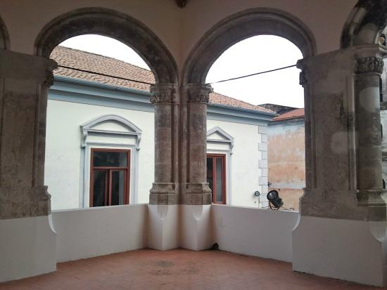 Casa Novelli