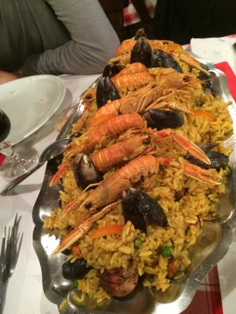 Restaurant Beira Mar: photo2.jpg