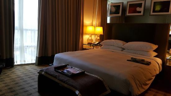 洛登酒店照片