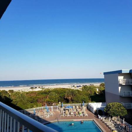 写真The Beach Club at St Augustine枚