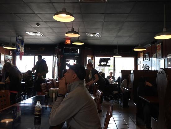 Spencerport, estado de Nueva York: photo0.jpg