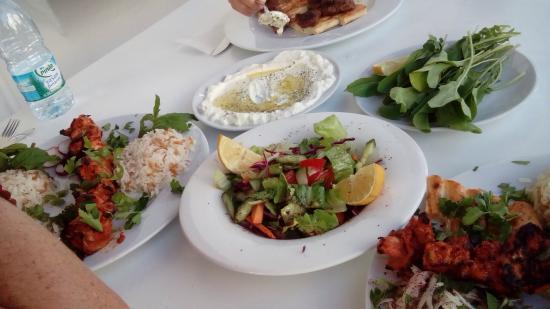 Antik Akdeniz
