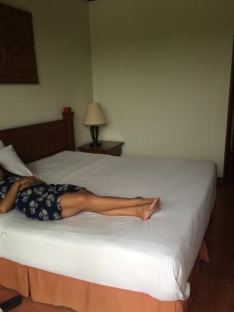 Sun Hill Hotel Photo