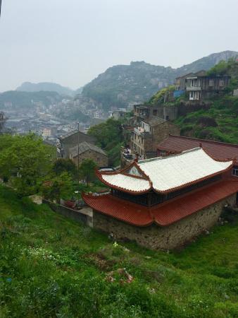 Shitang Town: photo4.jpg