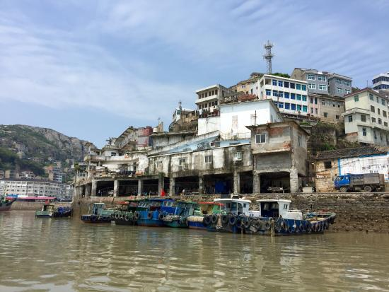 Shitang Town: photo5.jpg