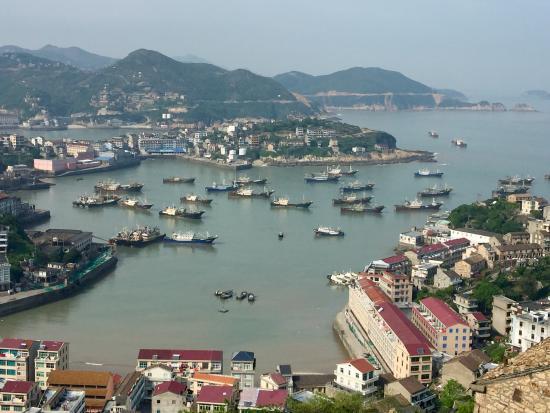 Shitang Town: photo6.jpg
