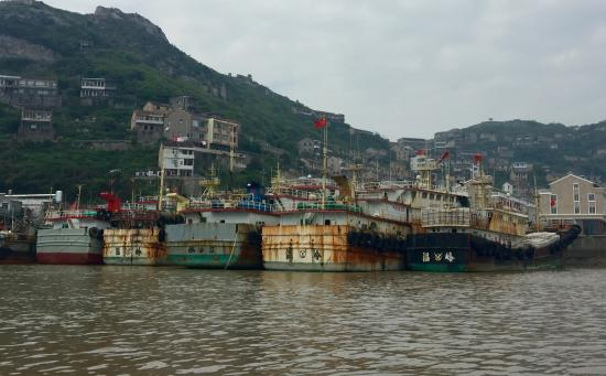 Shitang Town: photo8.jpg