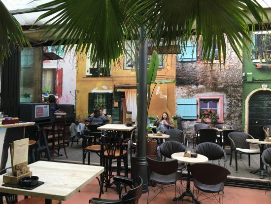 Kolding Zagreb Restaurant Reviews Photos Tripadvisor
