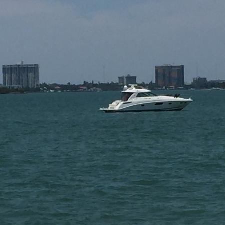 North Bay Village, FL: photo0.jpg