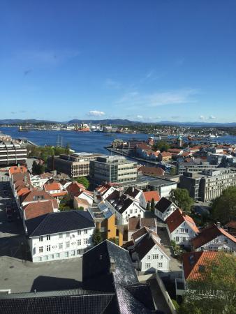 Clarion Hotel Stavanger: photo0.jpg