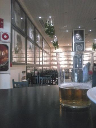 Taberna del Volapie Alcobendas