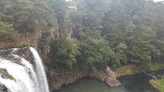 Whangarei, Νέα Ζηλανδία: 20160430_171300_large.jpg