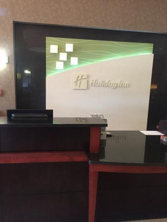Holiday Inn Hotel & Suites Memphis-Wolfchase Galleria: photo1.jpg