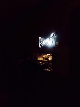 Alibi Room : photo0.jpg