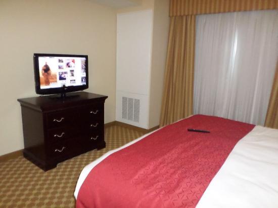 Country Inn & Suites By Carlson, Port Orange-Daytona Photo