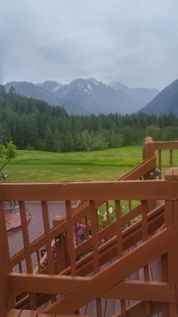 Mountain Home Lodge: 0514161930_HDR_large.jpg