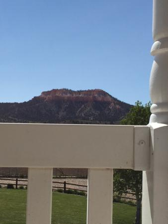 Bryce Canyon Livery Bed and Breakfast: photo2.jpg