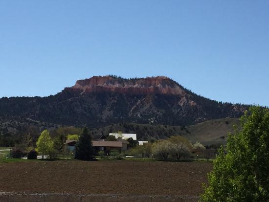 Bryce Canyon Livery Bed and Breakfast: photo3.jpg
