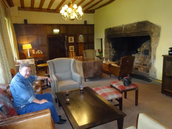 The Manor House Hotel Updated 2017 Reviews Price