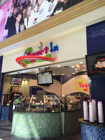 Fast Food Places Open  Hours In Las Vegas