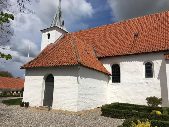 Agri Church: photo5.jpg