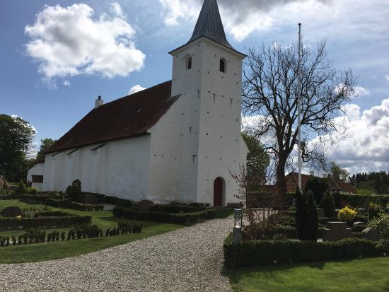 Agri Church: photo6.jpg