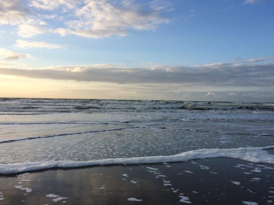 Plage de dunkerque picture of plage de malo les bains - Piscine de malo les bains ...