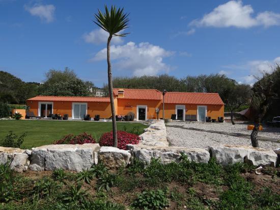 Azenha Guest House