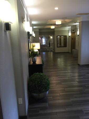 La Quinta Inn & Suites San Antonio Airport: photo2.jpg