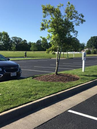 Wyndham Governor's Green: photo0.jpg