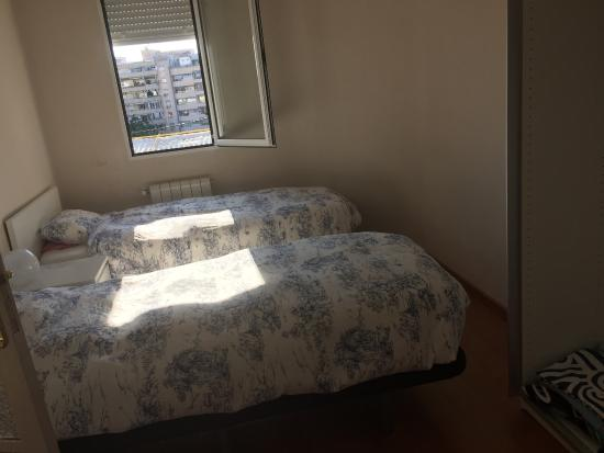 Apartamentos Turia