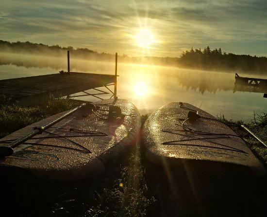 Tusket, Kanada: getlstd_property_photo