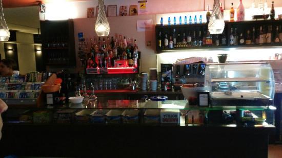Cakao Cafe