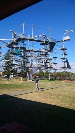 West Beach, Австралия: photo1.jpg
