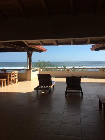 Hotel Playa Negra: photo4.jpg