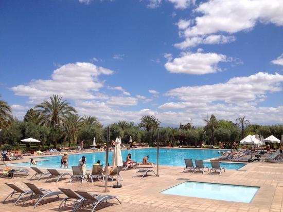 Eden Andalou Suites, Aquapark & Spa Photo