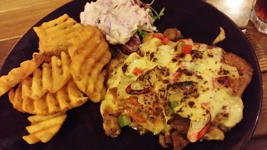 The 10 Best Cafés in Johor Bahru - TripAdvisor