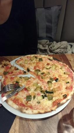 Pizzeria Colette