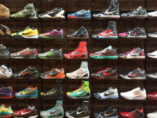 da1cc9cae06e photo1.jpg - Picture of Flight Club
