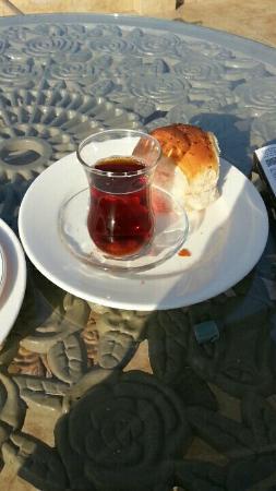 Hotel Fehmi Bey: 1368267757989_large.jpg