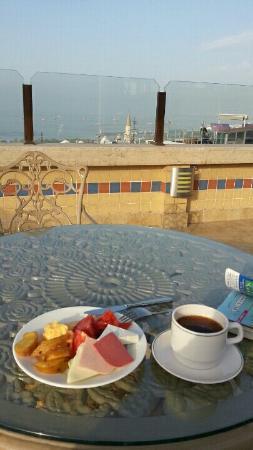 Hotel Fehmi Bey: 1368266362894_large.jpg