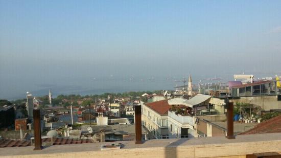 Hotel Fehmi Bey: 1368266280495_large.jpg