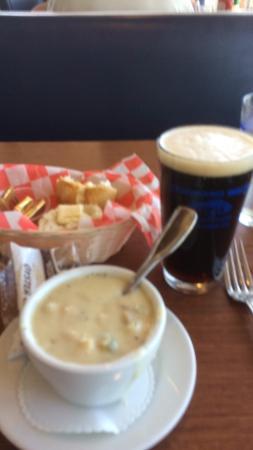 Stagnaro Bros Seafood: photo0.jpg