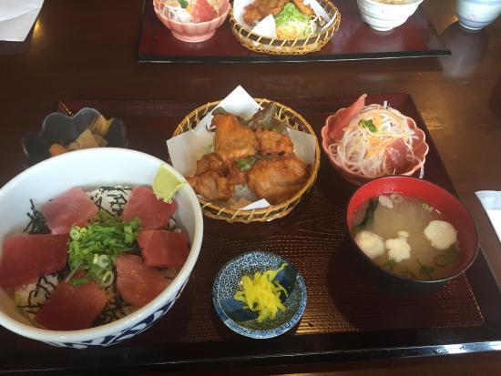Gojo, Japón: photo2.jpg
