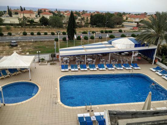 Mariandy Hotel: photo2.jpg